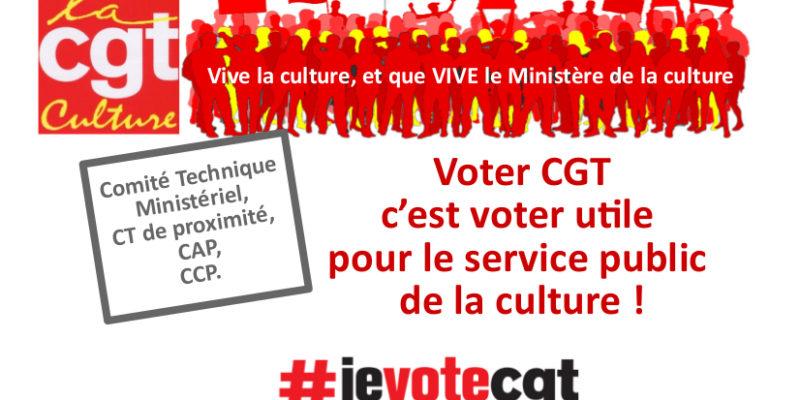 UNE VÉRITABLE DÉMOCRATIE DANS LA FONCTION PUBLIQUE AU SERVICE DE L'INTÉRÊT GÉNÉRAL