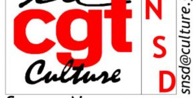 Disparition de la DAC de Guyane: Les personnels n'ont pas dit  leur dernier mot
