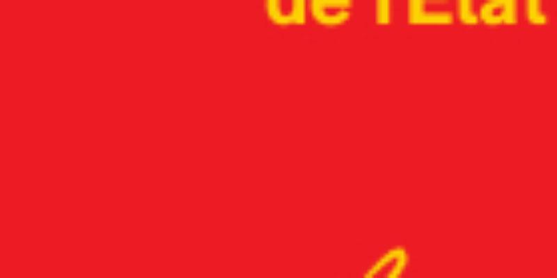 UFSE-CGT – Préavis de grève pour le vendredi 8 mars 2019