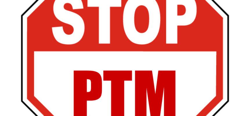 PTM : mesures déconcentrables, et commissions et comités à supprimer