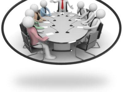 Compte rendu de la Commission administrative paritaire des ICCEAAC du 27 novembre 2019