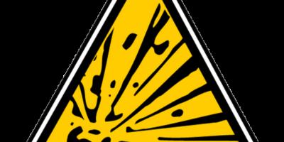 PRIME COVID, TELETRAVAIL, PROMOTIONS : DE LA RECONNAISSANCE AU CMN